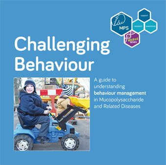 Managing Challenging Behaviour