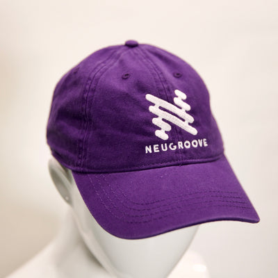 Neugroove, an worldwide movement to hurt less and love more. Protect yourself against the elements and enjoy a smile while gently reminding yourself that what's inside matters the most!