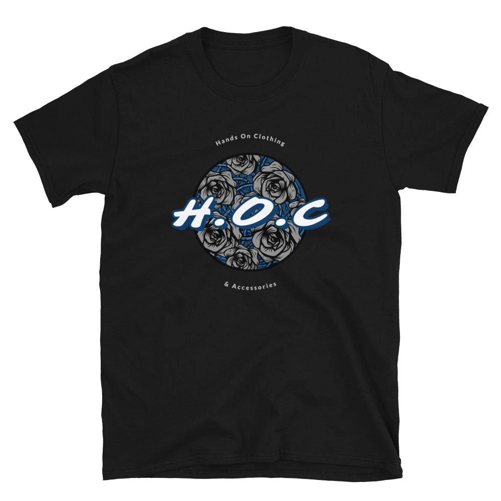HOC™- Hands On 1 T-Shirt
