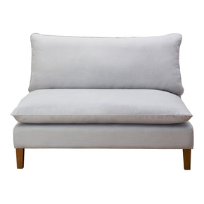 Ellington Luxury Loveseat