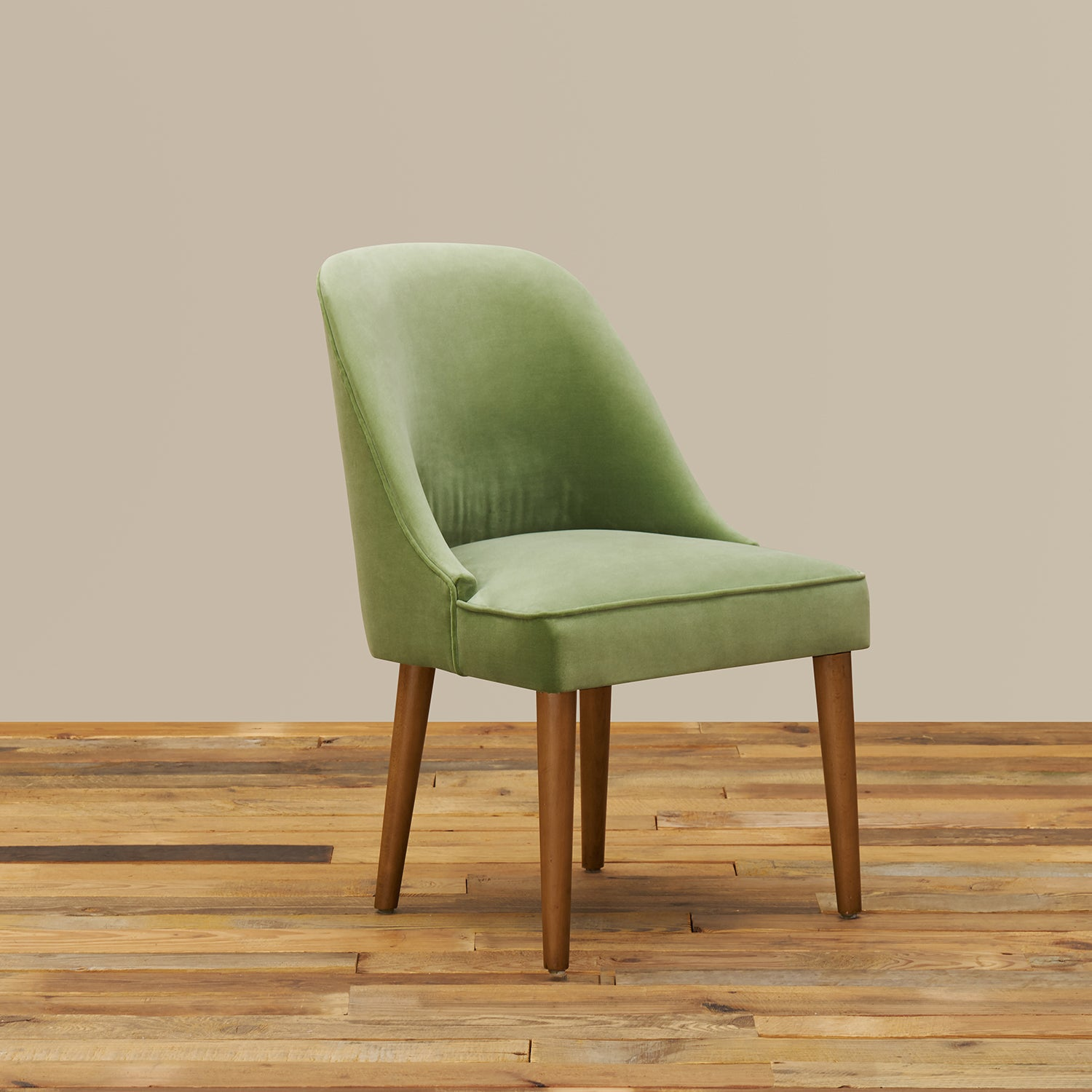 db2857613545 Click to enlarge. Home Amalfi Velvet Dining Chair