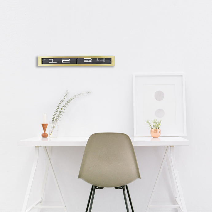 Tips for Sprucing Up Your Home Office