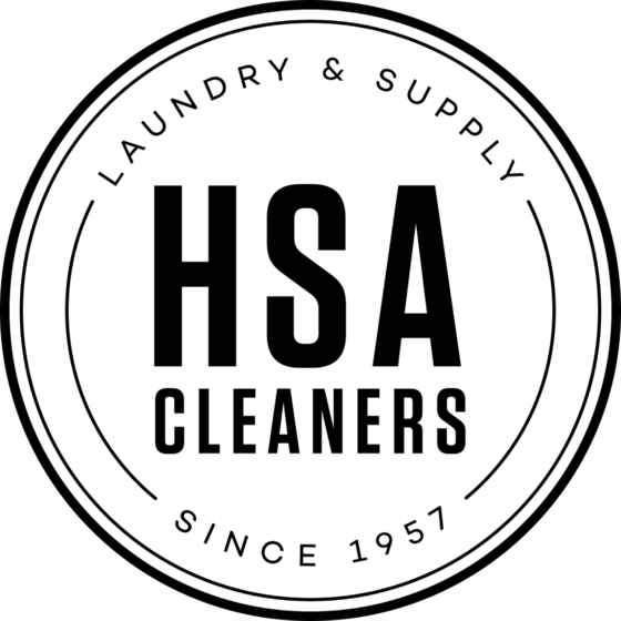 HSA Cleaners