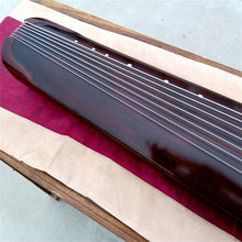 Load image into Gallery viewer, Rounded Designer Chinese Guqin