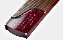 Load image into Gallery viewer, Chinese Beginners Guzheng Zither