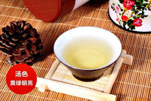 Load image into Gallery viewer, 300g Taiwanese Premium Oolong Mountain Tea Gift Box