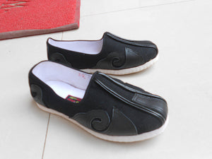 [Size 35-46] Traditional Wudang Taoist Shoes