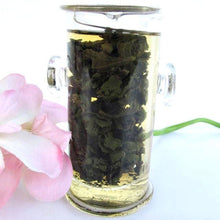 Load image into Gallery viewer, 500g Fat Reducing Ginseng Oolong Tea