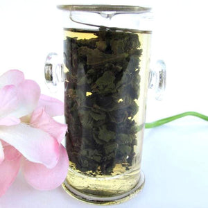 500g Fat Reducing Ginseng Oolong Tea