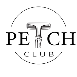 Petch.Club