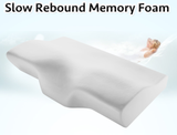ORTHOPEDIC CERVICAL SLEEPING PILLOW