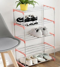 Load image into Gallery viewer, Deocr Shoe Cabinet Racks Storage Large Capacity