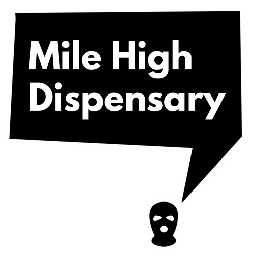 Milehigh Dispensary