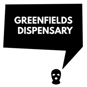 Green Fields Dispensary