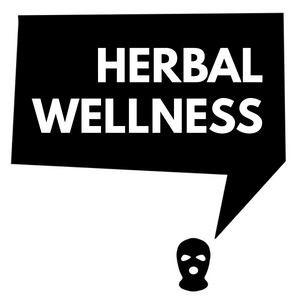 Herbal Wellness
