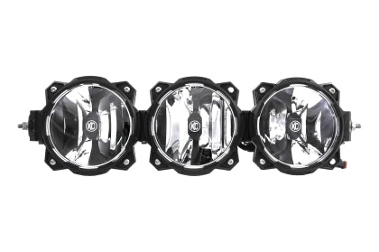 Gravity LED Pro6 Universal Combo LED Light Bar