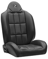 Corbeau Baja RS Suspension Seats