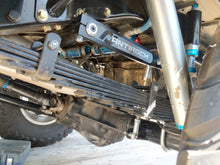 Load image into Gallery viewer, Rear Swaybar Kit