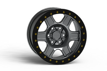 Load image into Gallery viewer, G400 Wheel 5&6 Lug