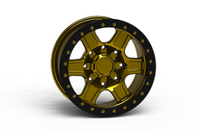 Load image into Gallery viewer, G400 Wheel 8 Lug