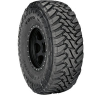 Toyo Open Country M/T Tire 35x12.5 R17