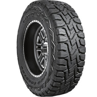 Toyo Open Country R/T 35x12.5 R17