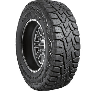 Toyo Open Country R/T 37x13.5 R17