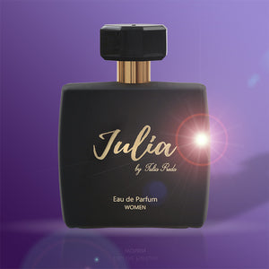 EdP Julia by Iulia Preda (Women), 100ml