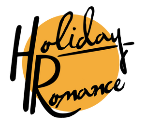 Holiday Romance Store