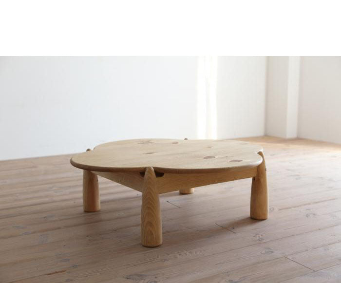 WF KIDS LOW TABLE 077