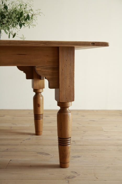 SANTA FE MULTI TABLE 196