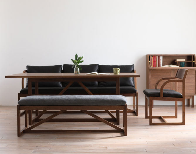 BLOCCO LD TABLE