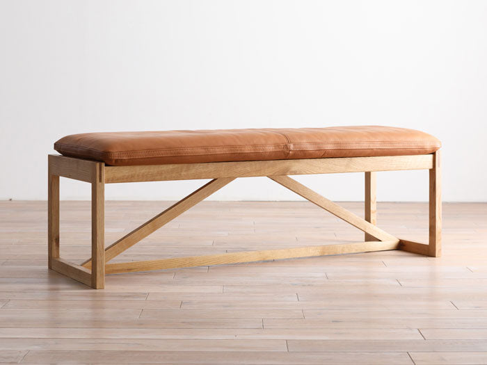 BLOCCO LD BENCH