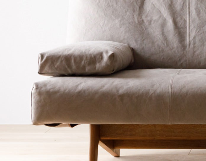 SERIO ARM CUSHION