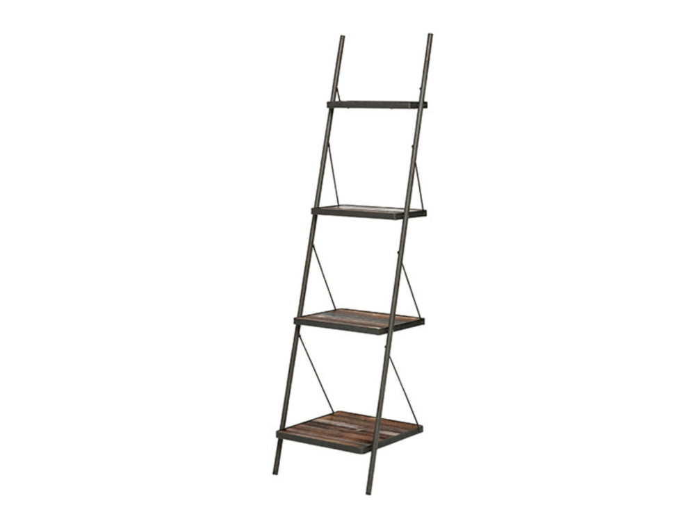 CHINON LADDER SHELF
