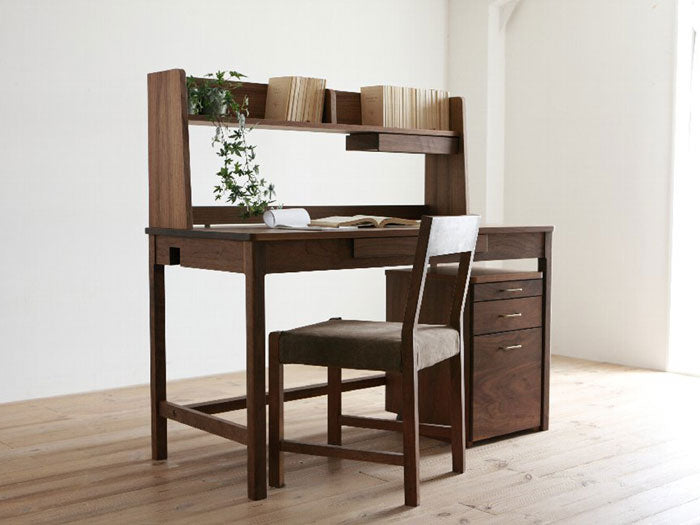 TUTTO DESK CHEST 037