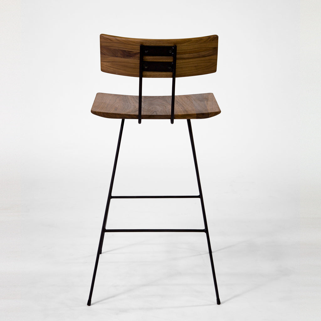 GENE BAR CHAIR 01