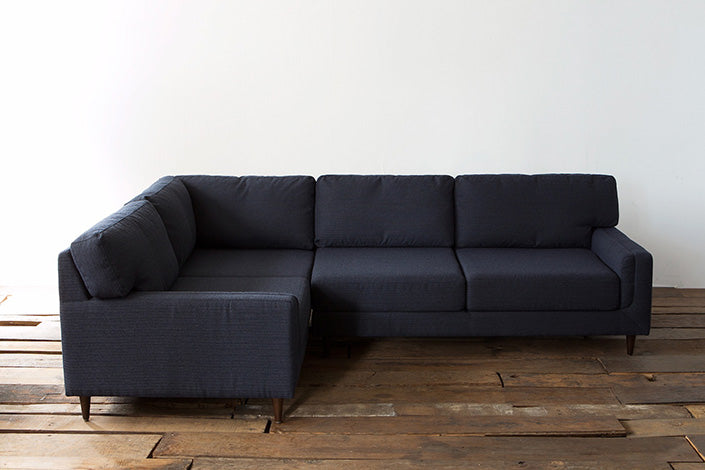 BANK SECTIONAL SOFA