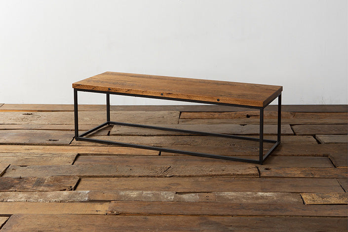 GRANDVIEW COFFEE TABLE