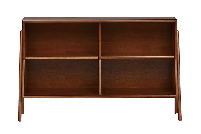 BROOKS BOOK SHELF