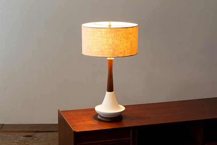 MATHEW LAMP