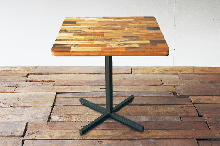 ECOWOOD DINING TABLE