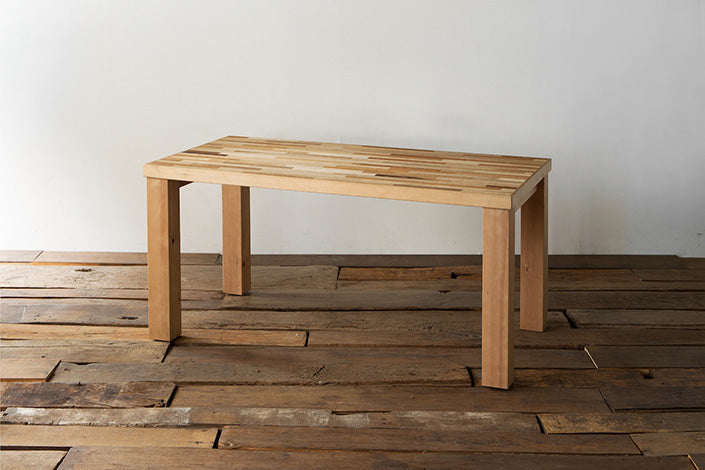 DRIFTWOOD CAFE TABLE