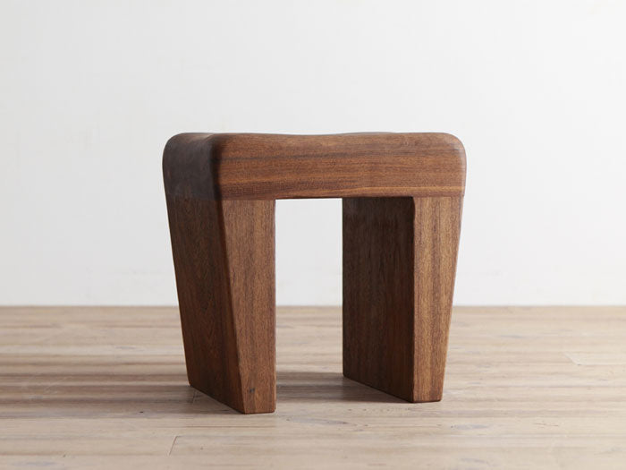 EX STOOL & BENCH
