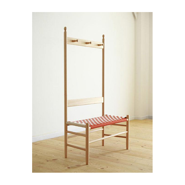 SHAKER KID'S HANGER CHAIR