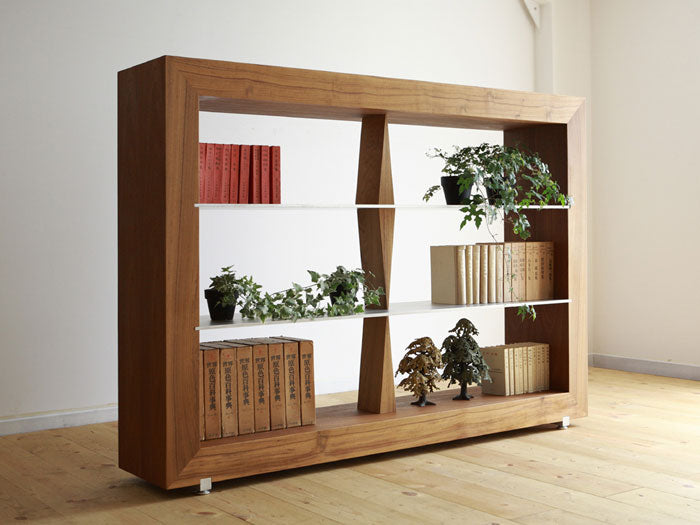 ANIMA SHELF