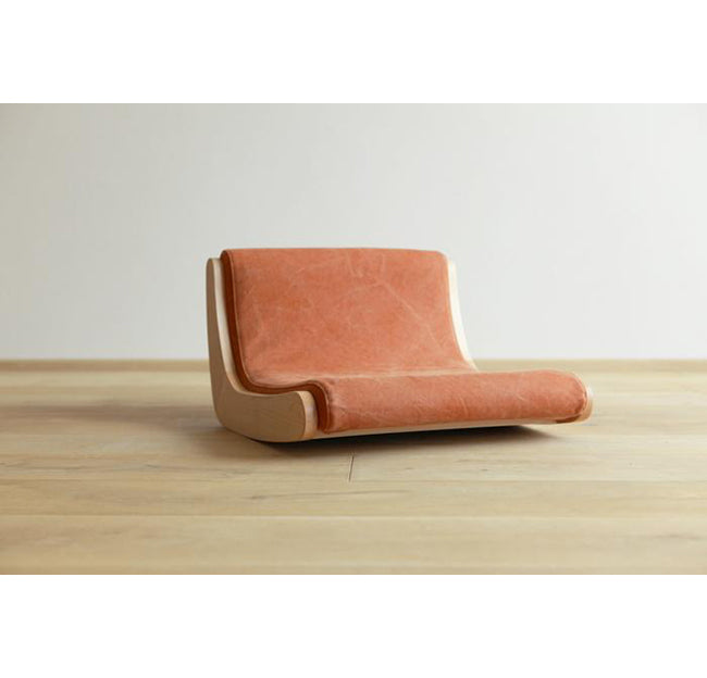 COTTA CHAIR