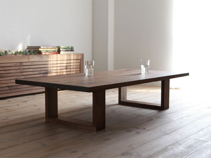 FREX LOW TABLE