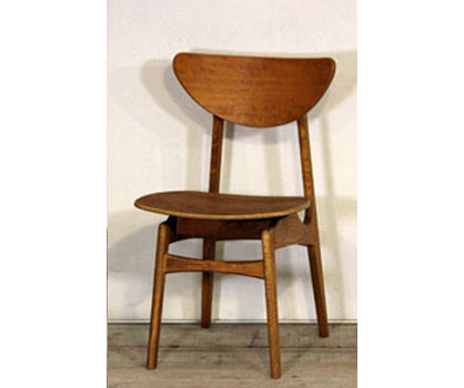 Feld Dining Chair