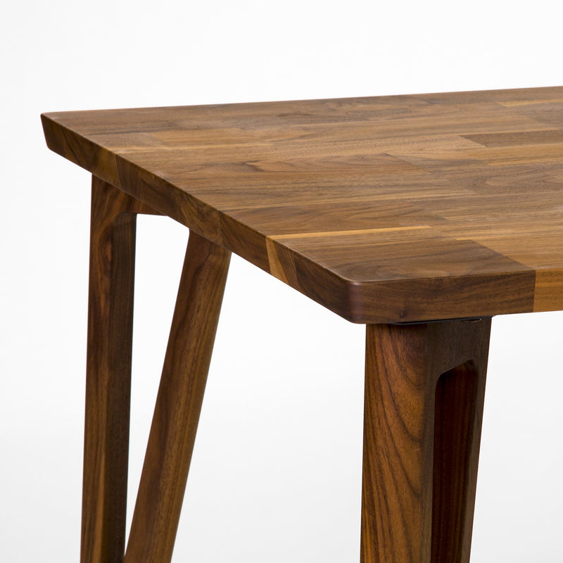 MOJO DELTA DINING TABLE